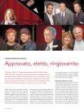 AG SUISA 2011: nuovo presidente e nuovi membri del Consiglio d ... - Page 4