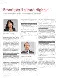 AG SUISA 2011: nuovo presidente e nuovi membri del Consiglio d ... - Page 6