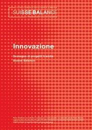 Innovazione - Suisse Balance