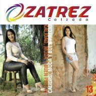 Catálogo No. 13