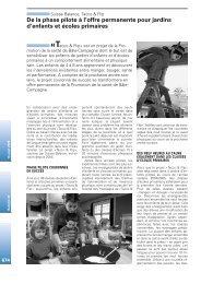 BAG 33 Umbruch 2006 f - Suisse Balance