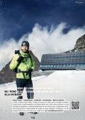Relazione annuale 2012 - Suissetec - Page 2
