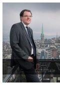 Relazione annuale 2012 - Suissetec - Page 4