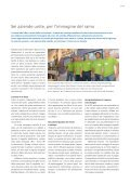 Relazione annuale 2012 - Suissetec - Page 7
