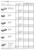 CONTENITORI ATLANTE - ATLANTE BEDROOM ... - Suite 22 Interiors - Page 2