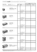 CONTENITORI ATLANTE - ATLANTE BEDROOM ... - Suite 22 Interiors - Page 3