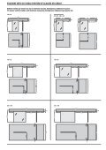 PANCHE/BENCHES TAVOLO IN WILDWOOD ... - Suite 22 Interiors - Page 2