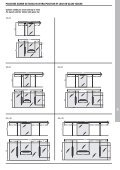 PANCHE/BENCHES TAVOLO IN WILDWOOD ... - Suite 22 Interiors - Page 3