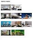Catalogo Notte - Suite 22 Interiors - Page 6