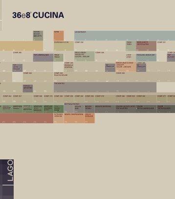 36e8 CUCINA - Suite 22 Interiors