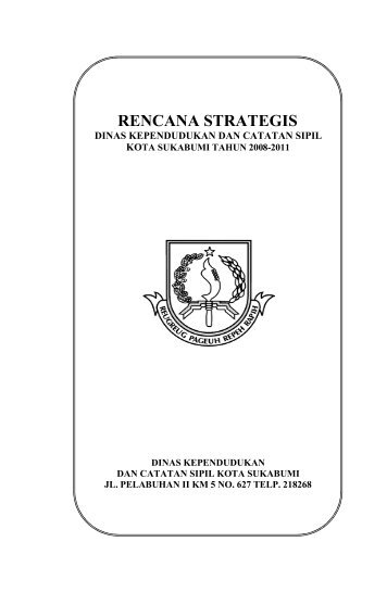 Strategi rencana perdagangan