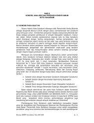 b. Bab II - Pemerintah Kota Sukabumi