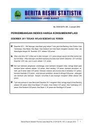 Download PDF - BPS Provinsi Jawa Barat