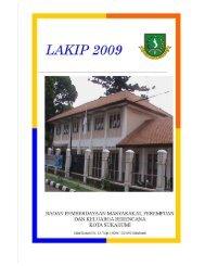 Download - Pemerintah Kota Sukabumi