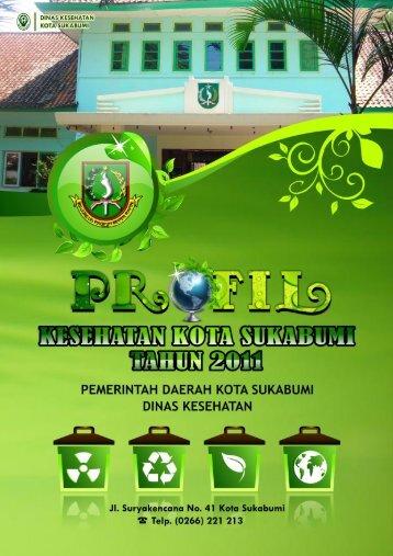 Untitled - Pemerintah Kota Sukabumi