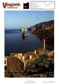fonte: Viaggiando - Sulcis Iglesiente - Page 2