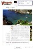 fonte: Viaggiando - Sulcis Iglesiente - Page 3