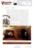 fonte: Viaggiando - Sulcis Iglesiente - Page 5
