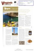 fonte: Viaggiando - Sulcis Iglesiente - Page 6