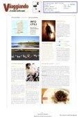 fonte: Viaggiando - Sulcis Iglesiente - Page 7