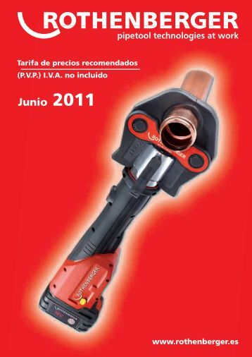 Junio 2011 - Sultubos