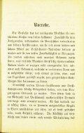 ##8,TABLICE,DENDROMETRIJA,J - Page 3