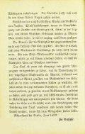 ##8,TABLICE,DENDROMETRIJA,J - Page 4