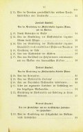 ##8,TABLICE,DENDROMETRIJA,J - Page 6