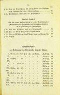 ##8,TABLICE,DENDROMETRIJA,J - Page 7