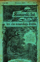 ÅUMARSKI LIST 12/1897