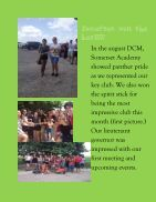 Monthly News - Page 5