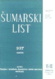 ÅUMARSKI LIST 11-12/1983