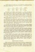 ÅUMARSKI LIST 1-2/1961 - Page 4
