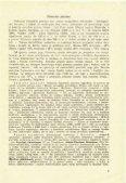 ÅUMARSKI LIST 1-2/1961 - Page 5