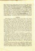 ÅUMARSKI LIST 1-2/1961 - Page 6