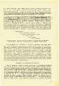 ÅUMARSKI LIST 1-2/1961 - Page 7