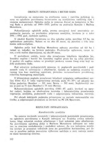 ÅUMARSKI LIST 3-5/1989