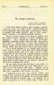 ÅUMARSKI LIST 1/1926 - Page 3