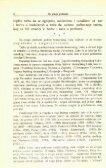 ÅUMARSKI LIST 1/1926 - Page 4