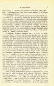 ÅUMARSKI LIST 1/1926 - Page 5
