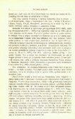 ÅUMARSKI LIST 1/1926 - Page 6