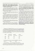 ÅUMARSKI LIST 11-12/1995 - Page 6