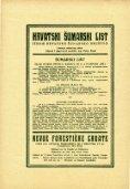ÅUMARSKI LIST 2/1941 - HÅD - Page 2