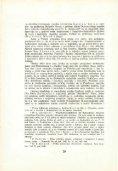 ÅUMARSKI LIST 2/1941 - HÅD - Page 4