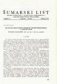 ÅUMARSKI LIST 5-6/1973 - Page 3