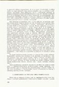 ÅUMARSKI LIST 5-6/1973 - Page 4