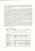 ÅUMARSKI LIST 5-6/1973 - Page 6