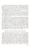 ÅUMARSKI LIST 5-6/1973 - Page 7