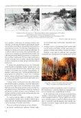 ÅUMARSKI LIST 3-4/2001 - Page 6