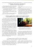ÅUMARSKI LIST 3-4/2001 - Page 7
